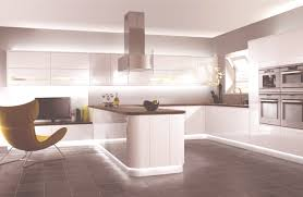 Modern Design Kitchen Cabinets Kitchen Design With White Cabinets And Dark Wood Floors Lavish