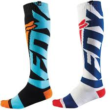 kids motocross gear canada fox motocross boots new arrival the latest styles fox