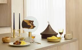 wallpaper design interiors architecture fashion art