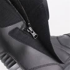 sport riding boots scoyco mbt17 women moto racing leather motorcycle waterproof boots