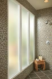 Best Bathroom Window Ideas Images On Pinterest Window Ideas - Bathroom window design