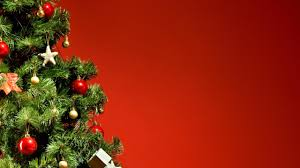 here u0027s where you can buy real and artificial christmas trees in