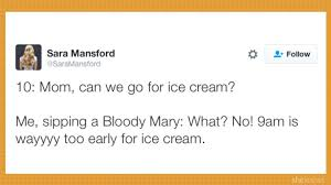 These Are The Funniest Tweets - the funniest tweets from parents in 2016