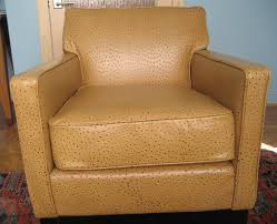 Thomasville Leather Sofa Quality by Tips To Take Care Of Leather Sofas Furniture Expo Malaysia