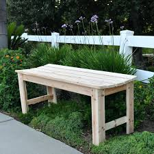 Designer Wooden Garden Bench by Marvellous Design Wooden Garden Benches Modern Decoration