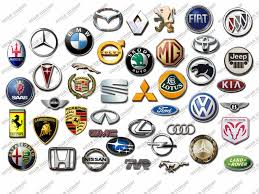 nissan logos my logo trends cars logos