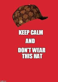 Keep Calm Meme Creator - keep calm and carry on red meme imgflip