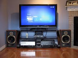 Home Theater Decorations Top Pc For Home Theater Inspirational Home Decorating Fancy With