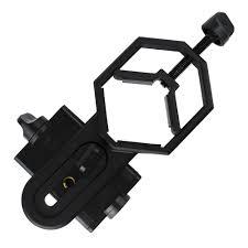 spotting scope window mount universal cell phone adapter mount binocular monocular spotting