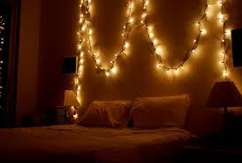 christmas lights in bedroom everdayentropy com