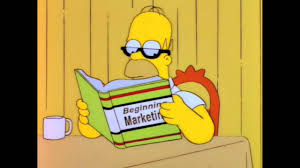 Reading Book Meme - homer reading book blank template imgflip