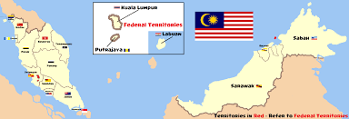 Actual Map Of The World by Alternate History What If Brunei Were To Join The Federation And