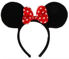 Tween Minnie Mouse Halloween Costume 39 Halloween Costume Ideas Family Friendly Images
