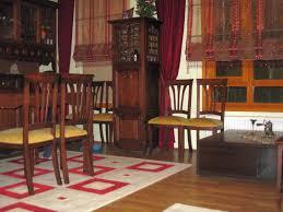 3 1 fully furnished apartment for rent in ankara flat rent ankara