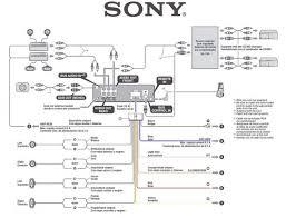 mahindra maxximo wiring diagram diagram wiring diagrams for diy