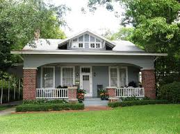 house plans with front porch bungalow house design front porch and yard photo bungalow cottage