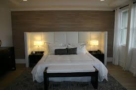 Black Laminated Flooring Wooden Laminate Flooring Also Laminate Wood On Wall Decoration