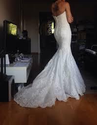 wedding dress hoops mermaid wedding dress hoop hoop black mermaid bridal petticoat