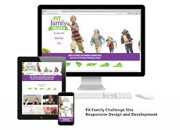 Challenge Site Stutts Director Designer Responsive Design