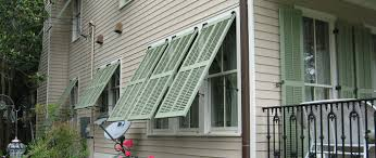 Bahama Awnings All Weather Hurricane Shutters U2013 Protecting Lives And Preserving