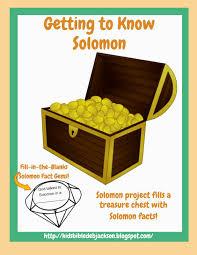 bible games solomon u0027s wisdom bible games solomon and bible