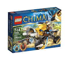 amazon black friday weving amazon com lego chima lennox lion attack 70002 toys u0026 games