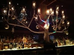 Wilshire Chandelier Wilshire In Santa Monica Wilshire Wilshire Pub Crawl 888 998