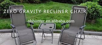 zero gravity recliner chair zero gravity recliner chair suppliers