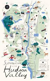146 best near nyc things to do images on pinterest hudson
