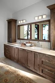 Master Bathroom Vanities Ideas Furniture Master Bath Vanity Ideas 5 Master Bath Vanity