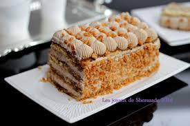 cuisine italienne tiramisu facile cuisine italienne les joyaux de sherazade