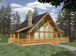 best cabin plans best log house designs house and home design