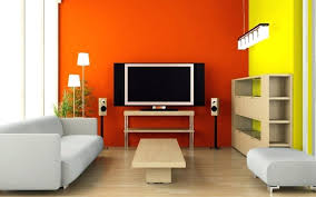 best colour combination for home interior wall color combination for bedroom home interior painting
