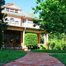 oklahoma city bed and breakfast the grandison inn at maney park hotels 1200 n shartel ave