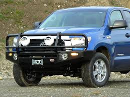 toyota tacoma accessories 2008 search results trdparts4u accessories for your toyota car truck