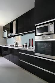 100 kitchen design hdb scandinavian kitchen design hdb