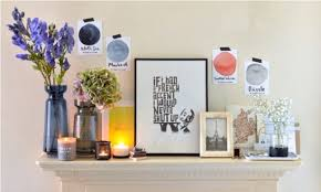 home decor astounding home accessories and decor marvelous home