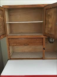 vintage hoosier kitchen cabinet kitchen hoosier cabinet accessories hoosier style cabinet
