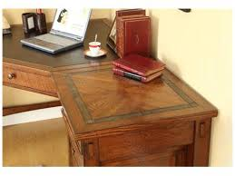 riverside home office corner desk 2930 moores furniture