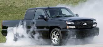 ford saleen truck saleen s331 supercharged sport truck