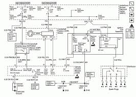 chevy wiring color codes wiring diagram byblank