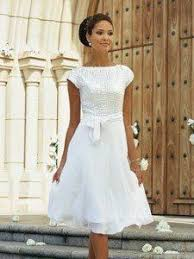 informal wedding dresses casual wedding dresses for second marriages dress difficulties