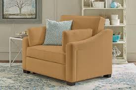 serta savannah twin sofa bed