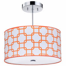 Kids Room Light Fixture by Orange Links Light Fixture Kids Room Light Fixture Firefly