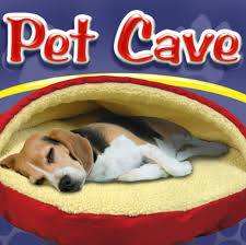 tv wobble wag giggle dog toy noten animals