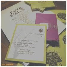 Making Your Own Wedding Invitations Wedding Invitation New Make Your Own Wedding Invites Make Your