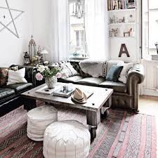 how to decorate a side table in a living room decorate coffee table top spurinteractive com