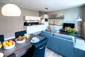 small kitchen living room design ideas best small kitchen design layout best small open plan kitchen living