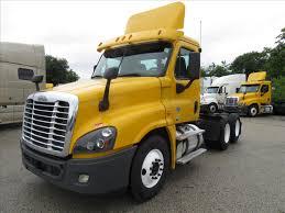 kenworth t700 for sale canada semi truck sales in maple shade nj arrow truck sales