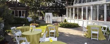 Table Rentals Houston Any Occasion Party Rental Houston Tx Event And Wedding Rentals